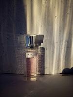 Отдается в дар Духи и парфюмерная вода
