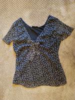 Отдается в дар Женская блузка без рукавов