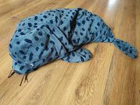 Отдается в дар Интерьерная подушка ИКЕА