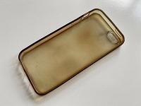 Отдается в дар Чехол для Iphone 5.