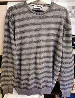 Отдается в дар Пуловер мужской