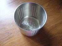 Отдается в дар Сушилка для кухонных принадлежностей