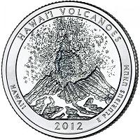 Отдается в дар 25 центов США