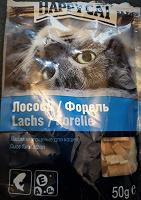 Отдается в дар Лакомство для котика