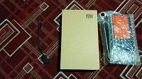 Отдается в дар Комплектующие для телефона Xiaomi Mi2