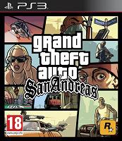 Отдается в дар + 18 — Игра Grand Theft Auto: