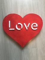 Отдается в дар Love
