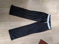 Отдается в дар Брюки, штаны, юбка