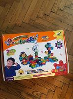 Отдается в дар Игрушка для детей от 3 лет