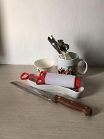 Отдается в дар Кухонные мелочи