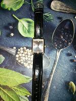 Отдается в дар Женские часы «Paul Jardin».