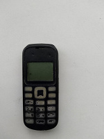 Отдается в дар Мобильный телефон Nokia