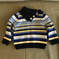 Отдается в дар Детская одежда 86 р-р