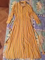 Отдается в дар Платье Primark р. XS