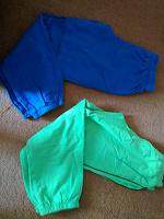 Отдается в дар Спортивные штаны 2 пары