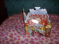 Отдается в дар Упаковка для детского подарка