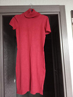 Отдается в дар Платье женское, размер 44