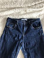 Отдается в дар Отдам джинсы