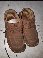 Отдается в дар 36 разм женская обувь