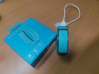 Отдается в дар Фитнес-трекер Huawei HONOR Band A1