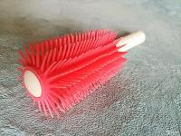 Отдается в дар Аксессуары для волос, ногтей