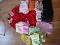 Отдается в дар Одежда для дома
