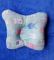 Отдается в дар Подушка для малыша