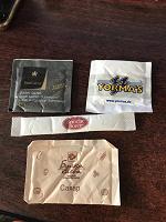 Отдается в дар сахар германия