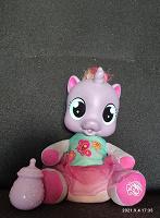 Отдается в дар Пони для девочки.