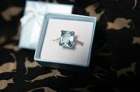 Отдается в дар Перстень-Кольцо
