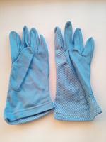 перчатки времен ссср