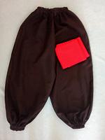 Отдается в дар Етнічний одяг на 9-10-11 років