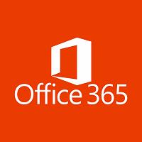 Отдается в дар 3 месяца Office 365