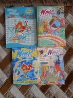 Отдается в дар Книги для девочек