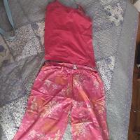 Отдается в дар Женская пижама 42-44