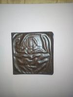 Отдается в дар Альбом для монет мини