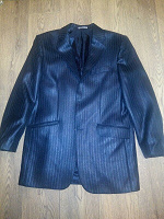 Отдается в дар Школьный пиджак
