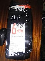 Отдается в дар 1 кг не молотого кофе!!!