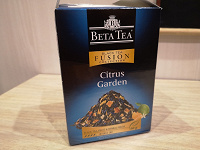 Отдается в дар Чай
