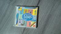 Отдается в дар Компьютерная игра Sims