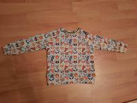 Отдается в дар Детская одежда р.68
