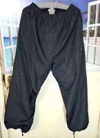 Отдается в дар Спортивные штаны, р-р 50-52