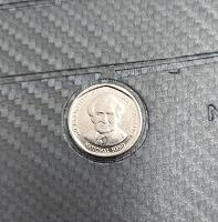 Отдается в дар 1$ Ямайки