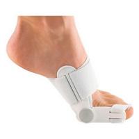 Отдается в дар Фиксатор для пальца ноги.