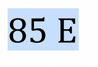 Отдается в дар Бюстгальтер Deseo чёрный 85Е