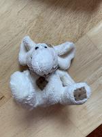 Отдается в дар Игрушка слоненок