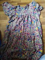 Отдается в дар платья разноцветные