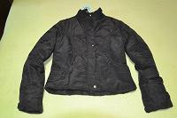Отдается в дар Женская одежда верхняя (куртки, пальто) 40-44 размер