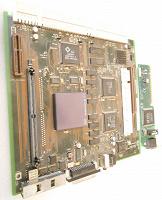 Комплект от Apple Macintosh