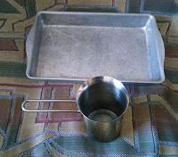 Отдается в дар Для кухни